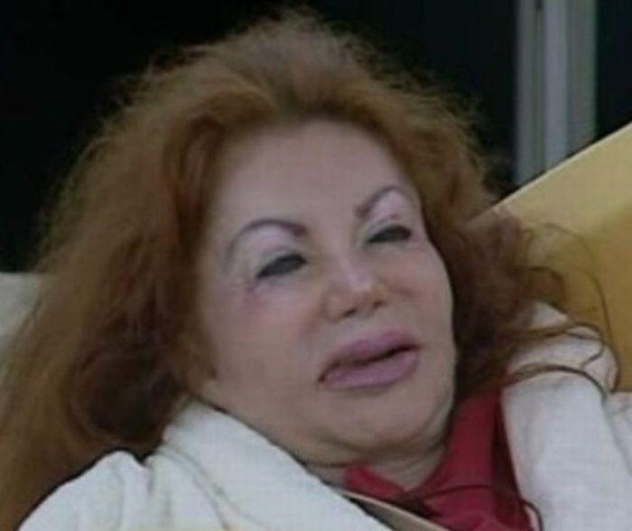 Звездная мама (29 фото)