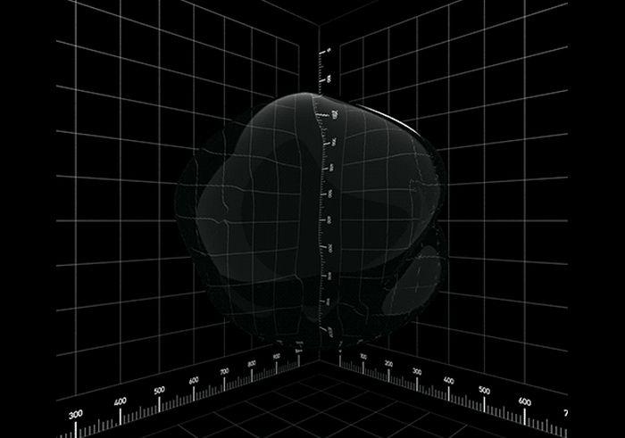 Классные 3D гифки (41 гифка)