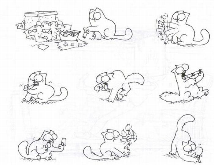 Онлайн бесплатно мультфильм принцесса лягушка