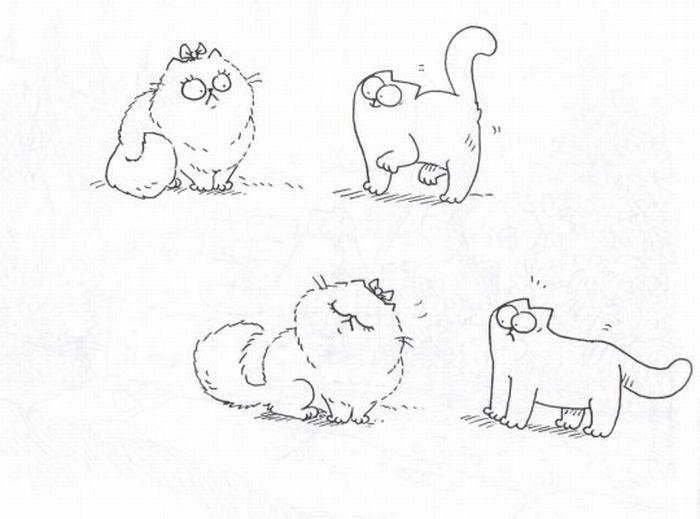 http://de.trinixy.ru/pics4/20110204/cat_57.jpg