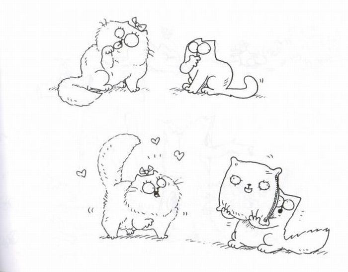 http://de.trinixy.ru/pics4/20110204/cat_58.jpg