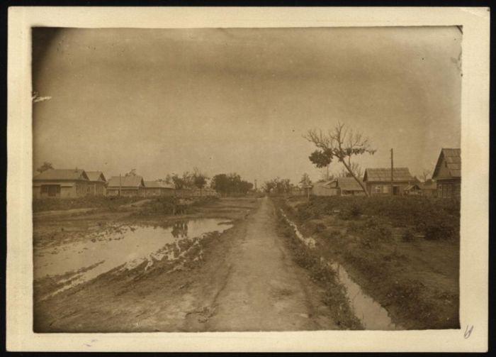 Еврейская автономная область (40 фото)