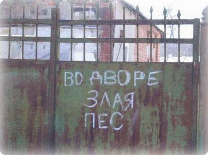 """Поставки """"Мистралей"""" в РФ пока невозможны, - посол Франции - Цензор.НЕТ 9174"""
