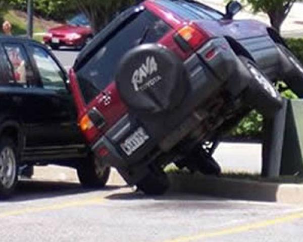 parking_fails_32.jpg