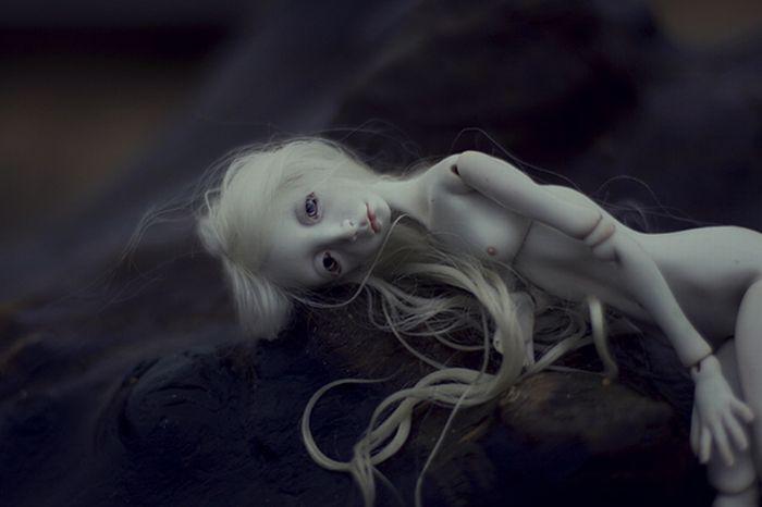 http://de.trinixy.ru/pics4/20110216/dolls_03.jpg