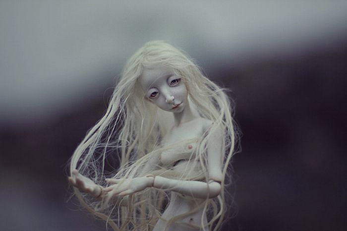 http://de.trinixy.ru/pics4/20110216/dolls_08.jpg
