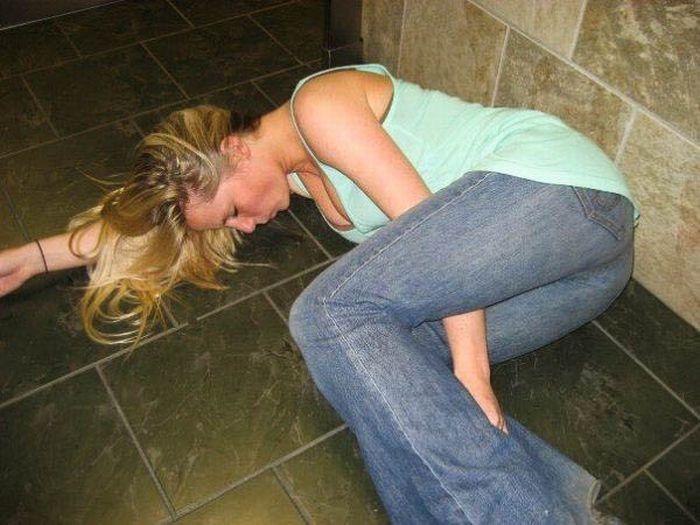 Винтаж сайт фото пьяных женшин пожалуйста, имеет
