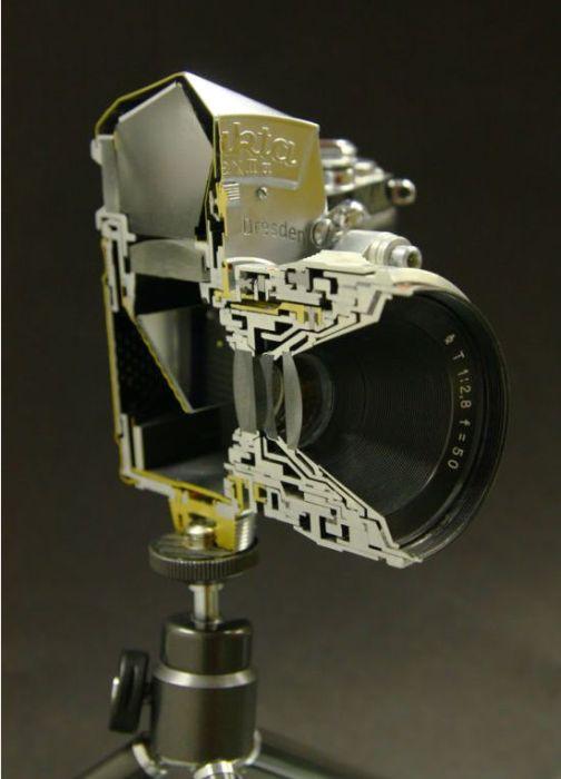 Как продать фотоаппарат - Блог о товарах - Расскажем где и ...: http://kak-prodat-fotoapparat-2924.magaz-blog.ru/