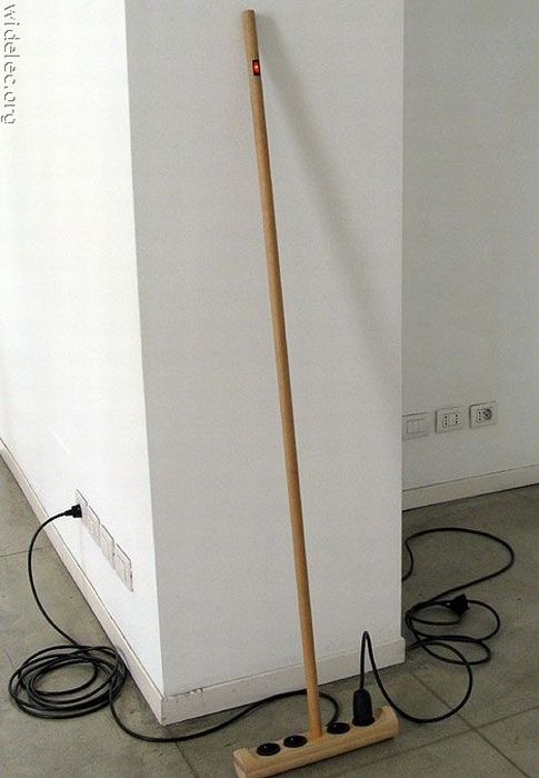Большая подборка всяческих гаджетов (110 фото)