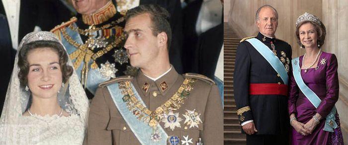 Мировые лидера, которые дольше всего находятся у власти (13 фото)