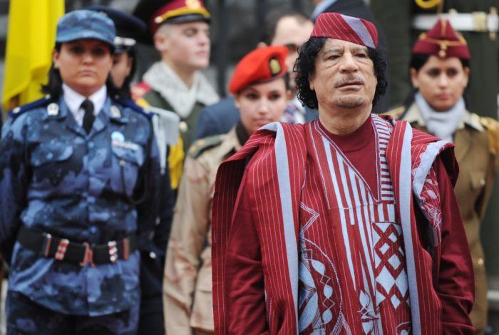 gaddafi_19.jpg