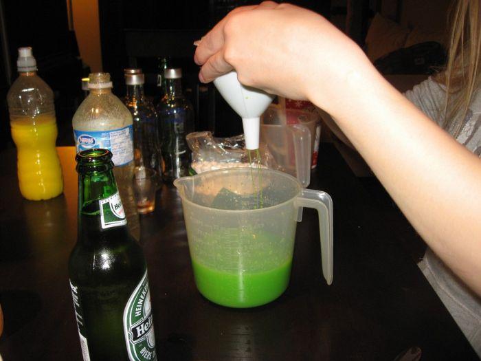 Скиттлз водка (58 фото)