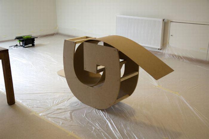 Эмблема города Гент (78 фото)