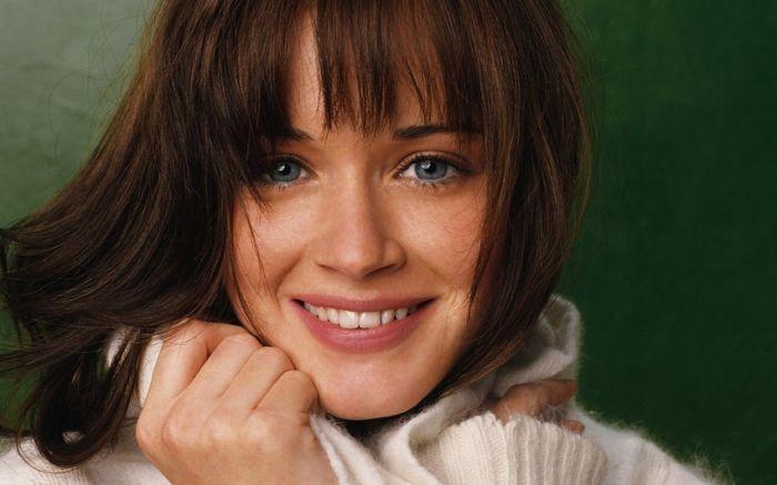 Фото видео очень красивые женщины