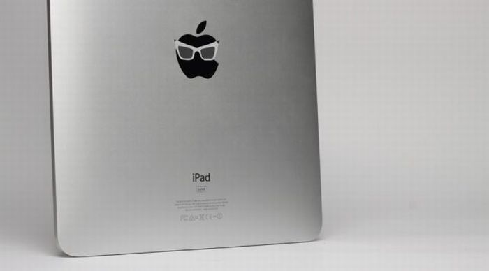 Очки для Apple (12 фото)
