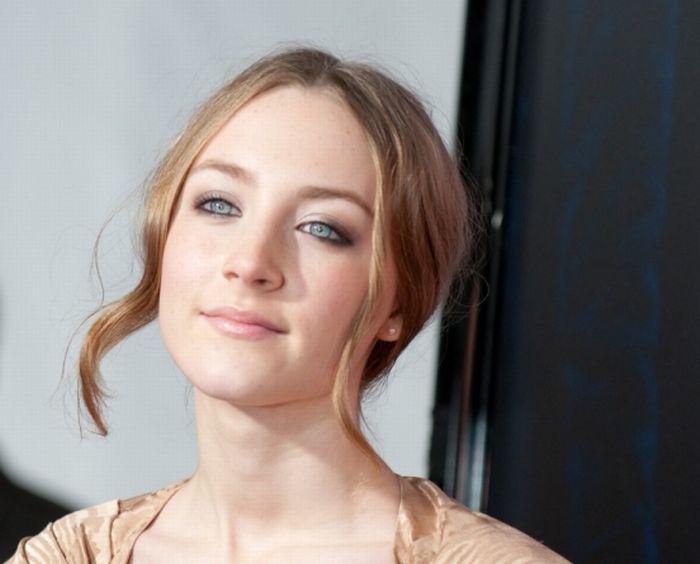 Подрастающее поколение Голливудских актрис (50 фото)