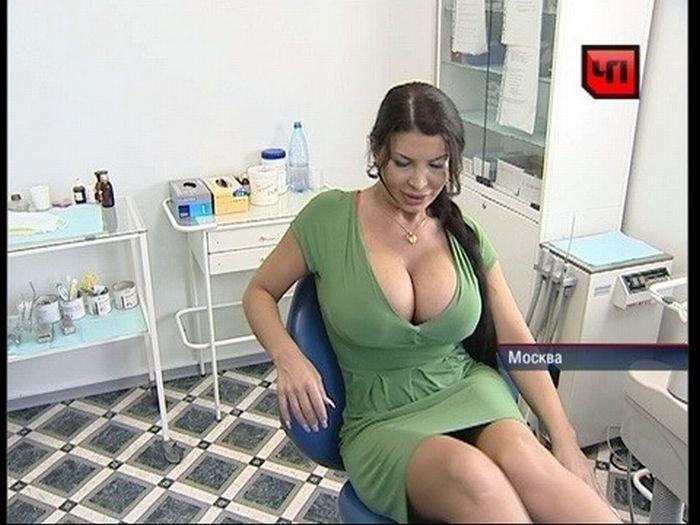 Порно ирен феррaри онлaйн