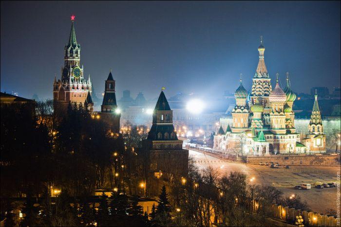 Бесплатные знакомства Татьяна, 46, Москва, Россия фото знакомства