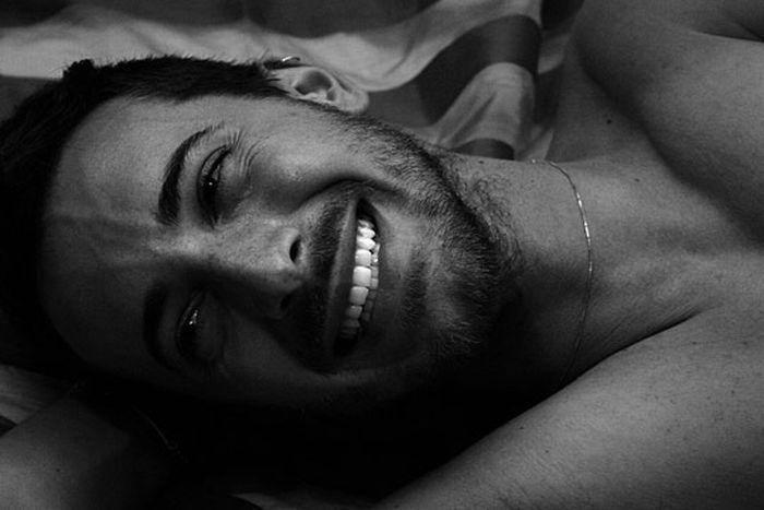 От улыбки станет всем светлей (50 фото)