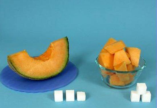 Количество сахара в продуктах (36 фото)