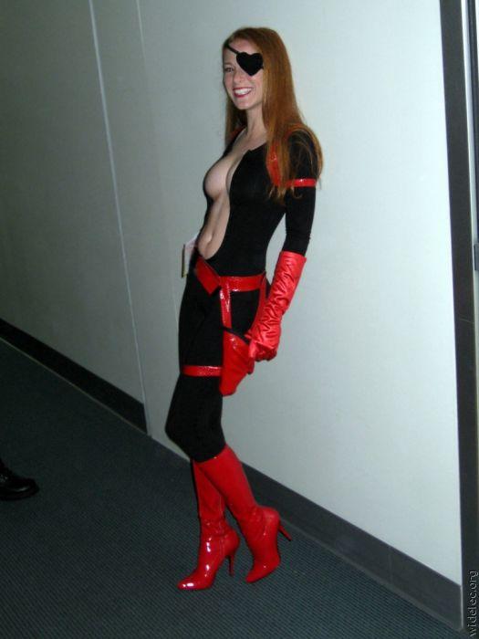 Классные костюмы (150 фото)