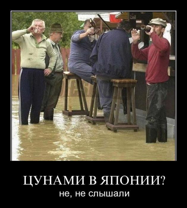 http://de.trinixy.ru/pics4/20110414/demotivatory_14.jpg