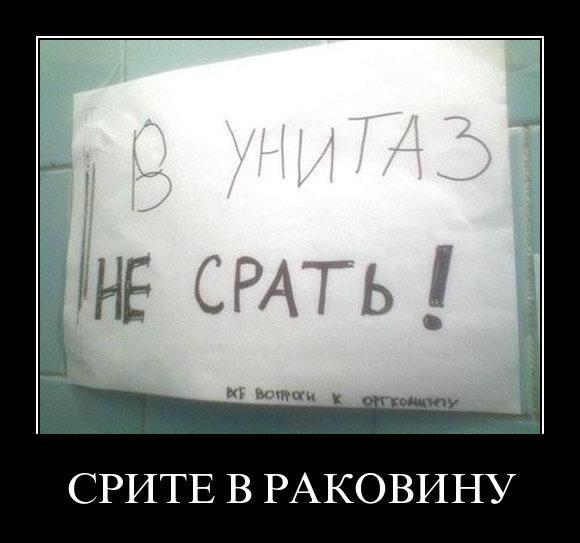 http://de.trinixy.ru/pics4/20110415/demotivatory_41.jpg