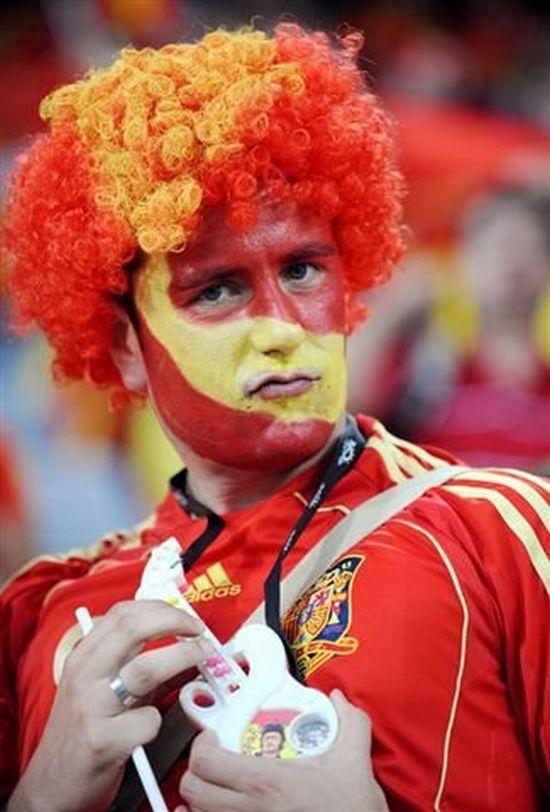 Днем торговли, прикольные картинки болеющих за футбол