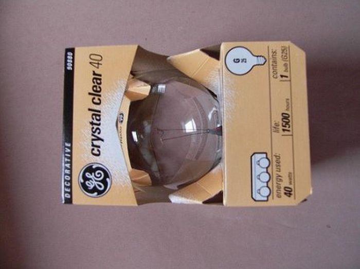 http://de.trinixy.ru/pics4/20110418/exotic_light_bulbs_01.jpg