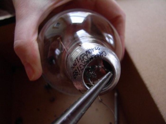 http://de.trinixy.ru/pics4/20110418/exotic_light_bulbs_05.jpg