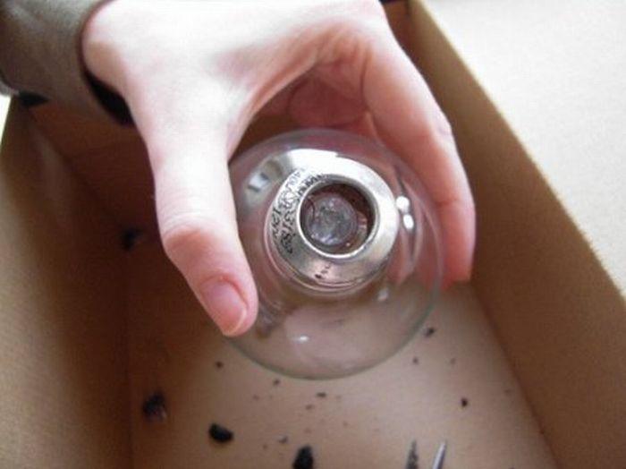 http://de.trinixy.ru/pics4/20110418/exotic_light_bulbs_08.jpg
