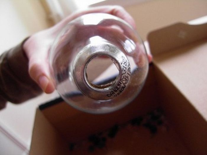 http://de.trinixy.ru/pics4/20110418/exotic_light_bulbs_09.jpg