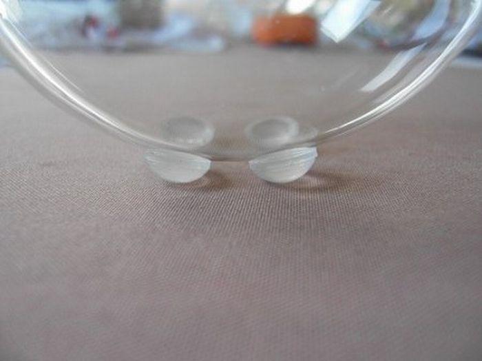 http://de.trinixy.ru/pics4/20110418/exotic_light_bulbs_10.jpg