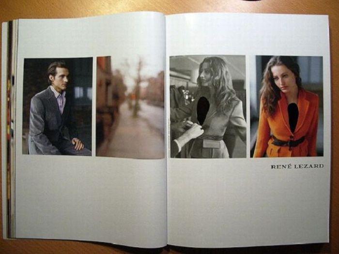 Арабская цензура (18 фото)