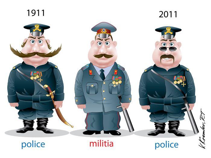 Политические мысли в картинках Politic_33