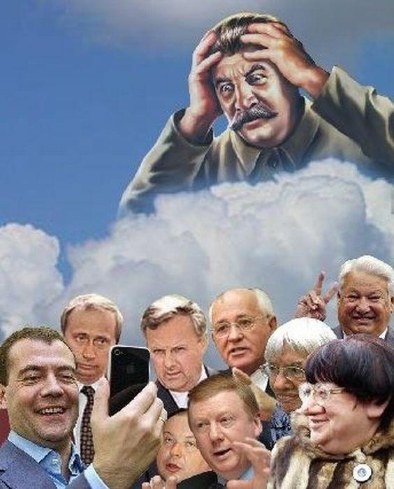 Политические мысли в картинках Politic_41