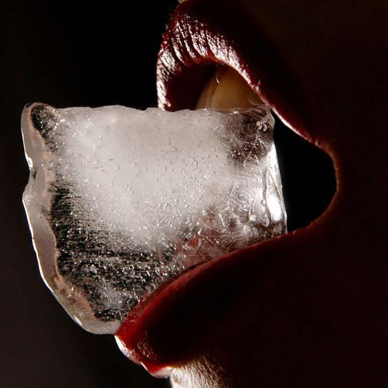 Обворожительные женские губки (53 Фото)