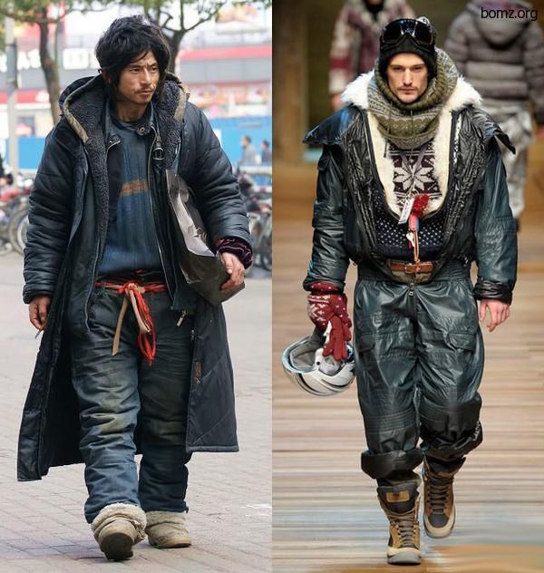 фото плохо одетого бомжа такие люди