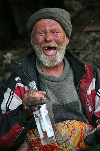Российская экономика рухнет, если цена нефти за баррель составит $22,5, - Bloomberg - Цензор.НЕТ 5614