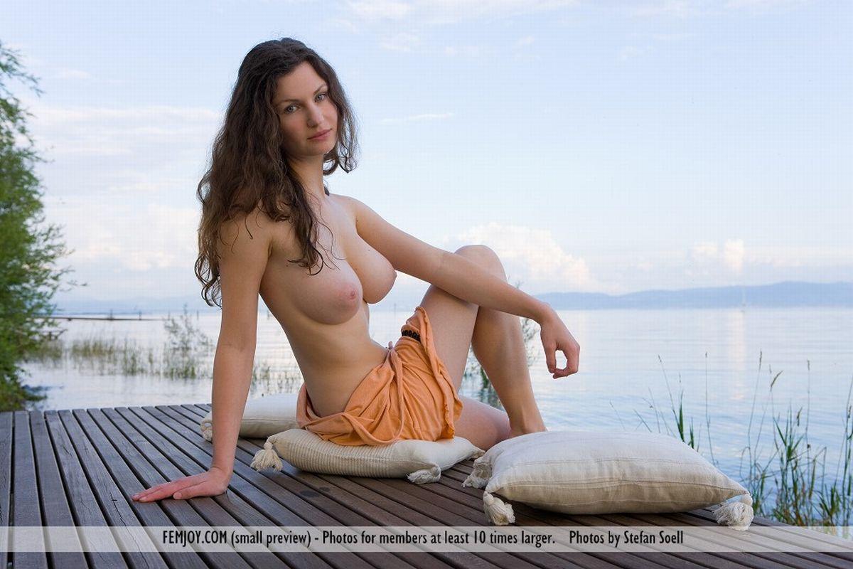 Корпоративные проститутки новосибирска