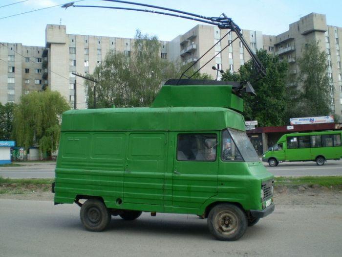 podborka - vtipný obrázok - Kalerab.sk