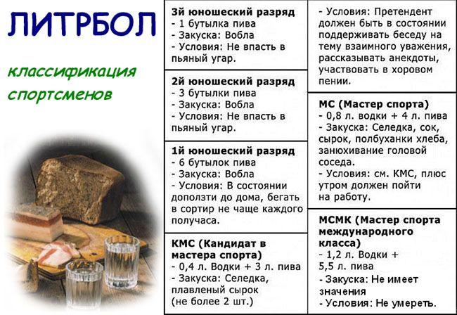 http://de.trinixy.ru/pics4/20110505/podborka_23.jpg