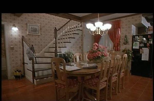 Продается дом (16 фото)