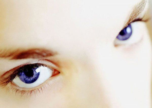 5. БеZ пробеLа - Без твоих глаз.