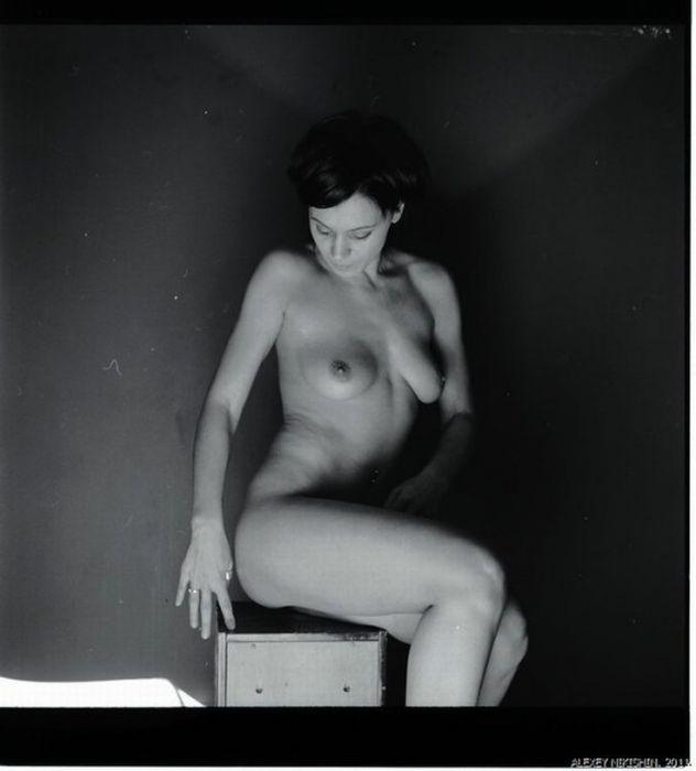Дом 2 голые  Секс и Разврат в доме 2  Фотографии Фото