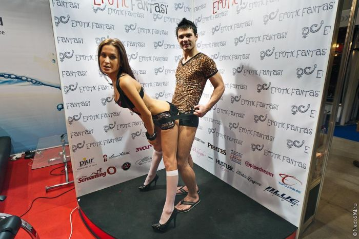 soski-porno-kopilka