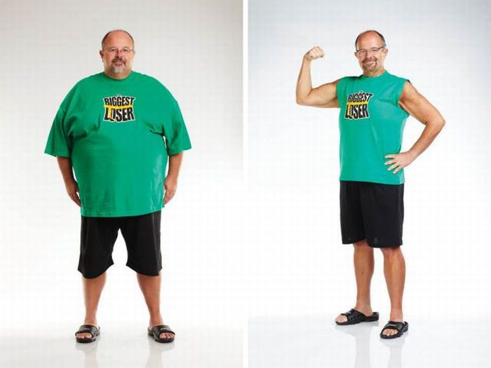 the biggest loser Watch full episodes of the biggest loser and get the latest breaking news, exclusive videos and pictures, episode recaps and much more at tvguidecom.