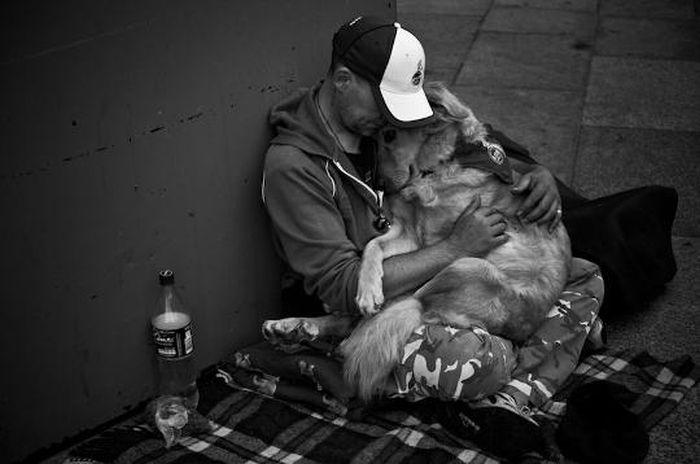 Любовь (24 фото)