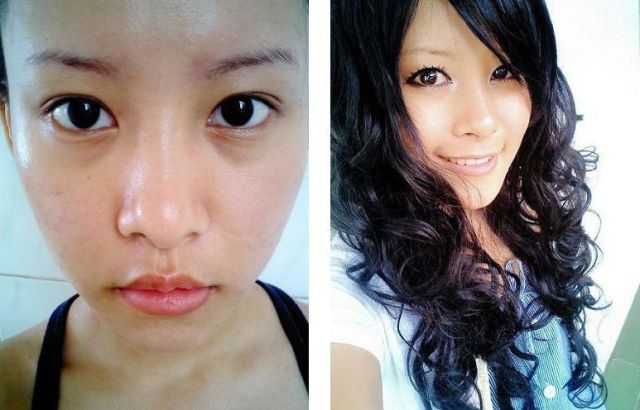 Знакомства С Азиатскими Девушками Сайт