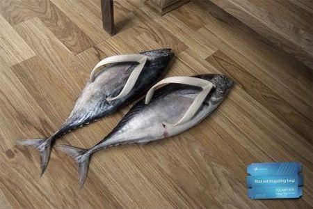 home_boots_01.jpg